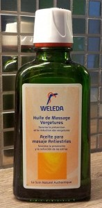 huile-massage-weleda
