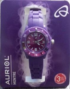 montre_auriol