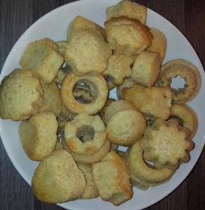 recette-mini-cake-cannelle