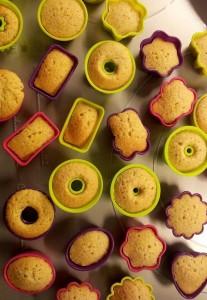 recette-mini-cake-citron