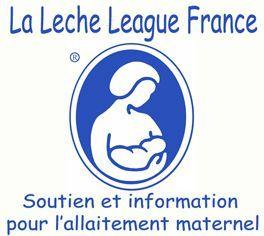 la-leche-league