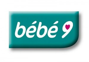 logo_franchise_bebe9