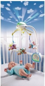 mobile-fisher-price-doux-reves-papillons