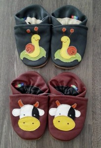 chaussons-bebe-cuir-carozoo2
