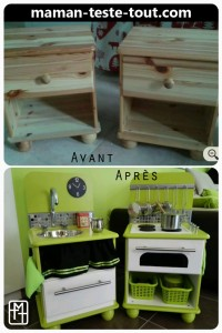 DIY-cuisine-enfant-avant-apres