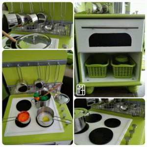 DIY-cuisine-enfant-cuisiniere-gaz