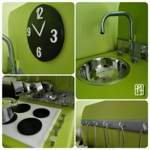 DIY-cuisine-enfant-details-astuces