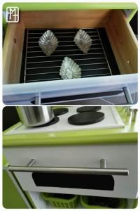 DIY-cuisine-enfant-four