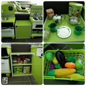 DIY-cuisine-enfant-provisions-table-placard