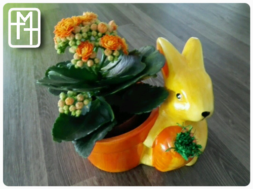 DIY-paques-fleurs